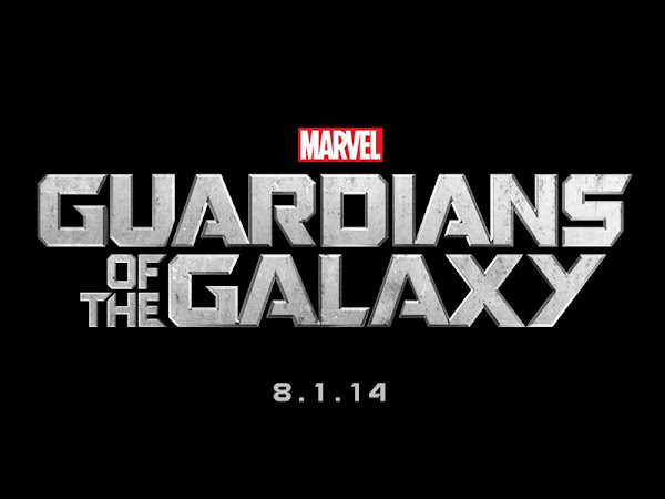 El rodaje de 'Guardians of the Galaxy' de Marvel arranca en el Reino Unido. - El rodaje de