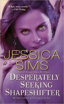 http://www.barnesandnoble.com/w/desperately-seeking-shapeshifter-jessica-sims/1109156310?ean=9781451661811