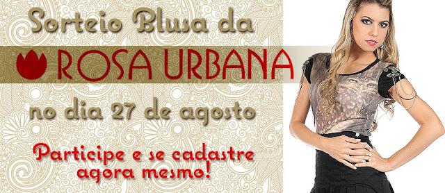 http://2.bp.blogspot.com/-CrOj_X7gC-s/Uee_DU-JdsI/AAAAAAAAHsw/f2_f15QnDvA/s640/sorteio_Rosa_Urbana.jpg