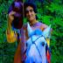Ajmal Omid - Chehra Beksha