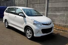 Sewa Mobil Probolinggo Suhartono Tour Travel