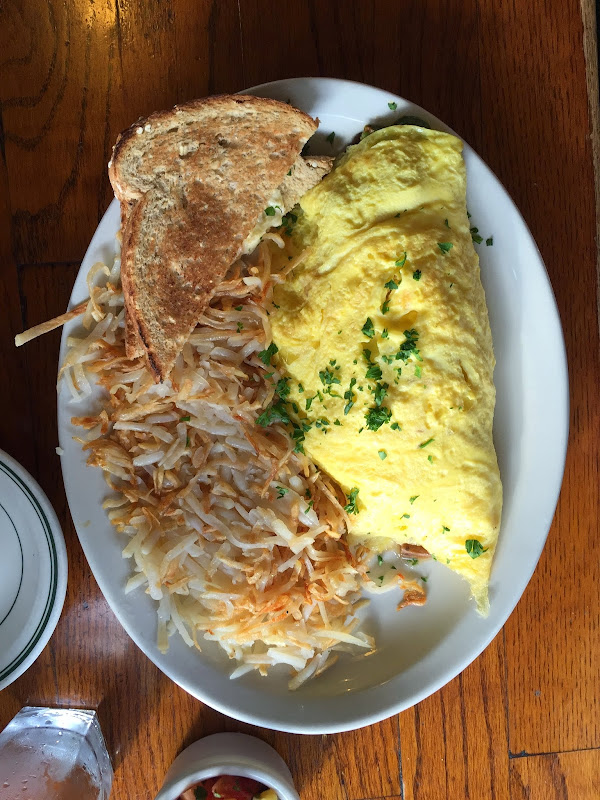 moments of perfect clarity: eating my way through the usa: seattle ...