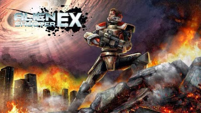 http://2.bp.blogspot.com/-CrR5v_by90w/UnJ3tCdKOLI/AAAAAAAAGDg/ADPl3x-aJPw/s1600/Alien+Shooter+EX.jpg