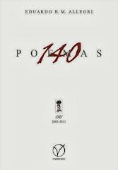 140 poemas