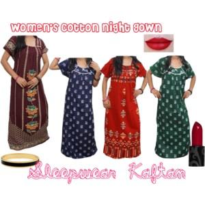 http://www.flipkart.com/search?q=Indiatrendzs+kaftan&as=off&as-show=on&otracker=start