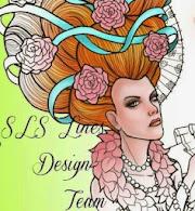 SLS Lines DT
