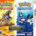 Pokemon Omega Ruby & Alpha Sapphire bundle Coming November 21st