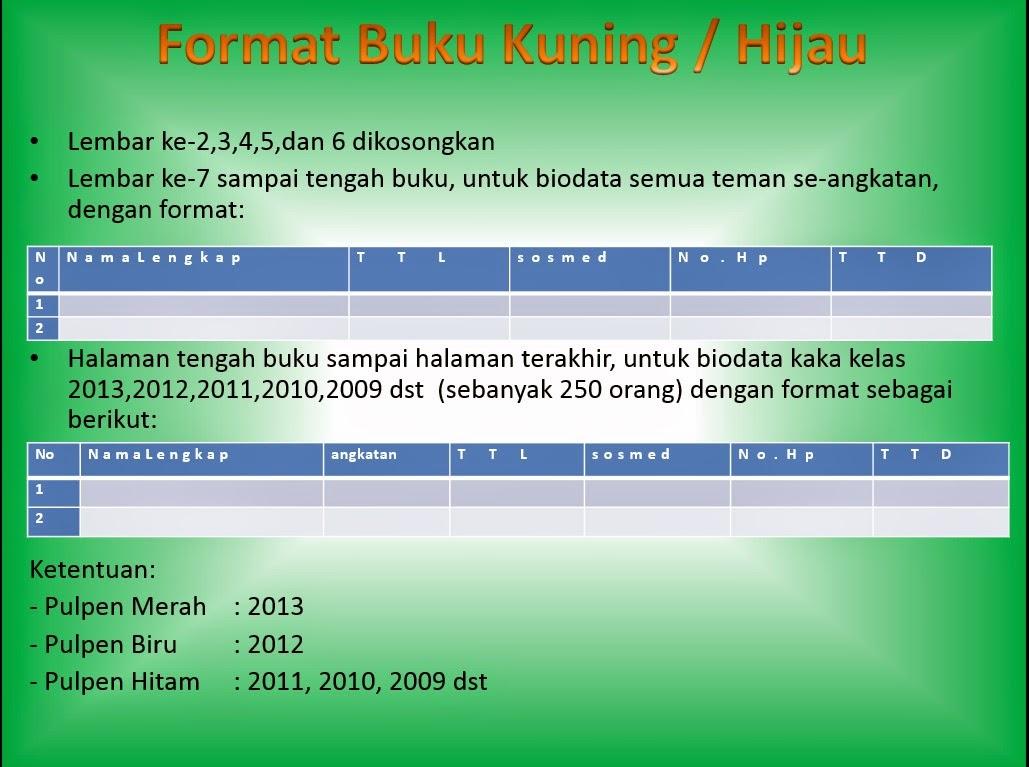 Pharmacy Information System 2014