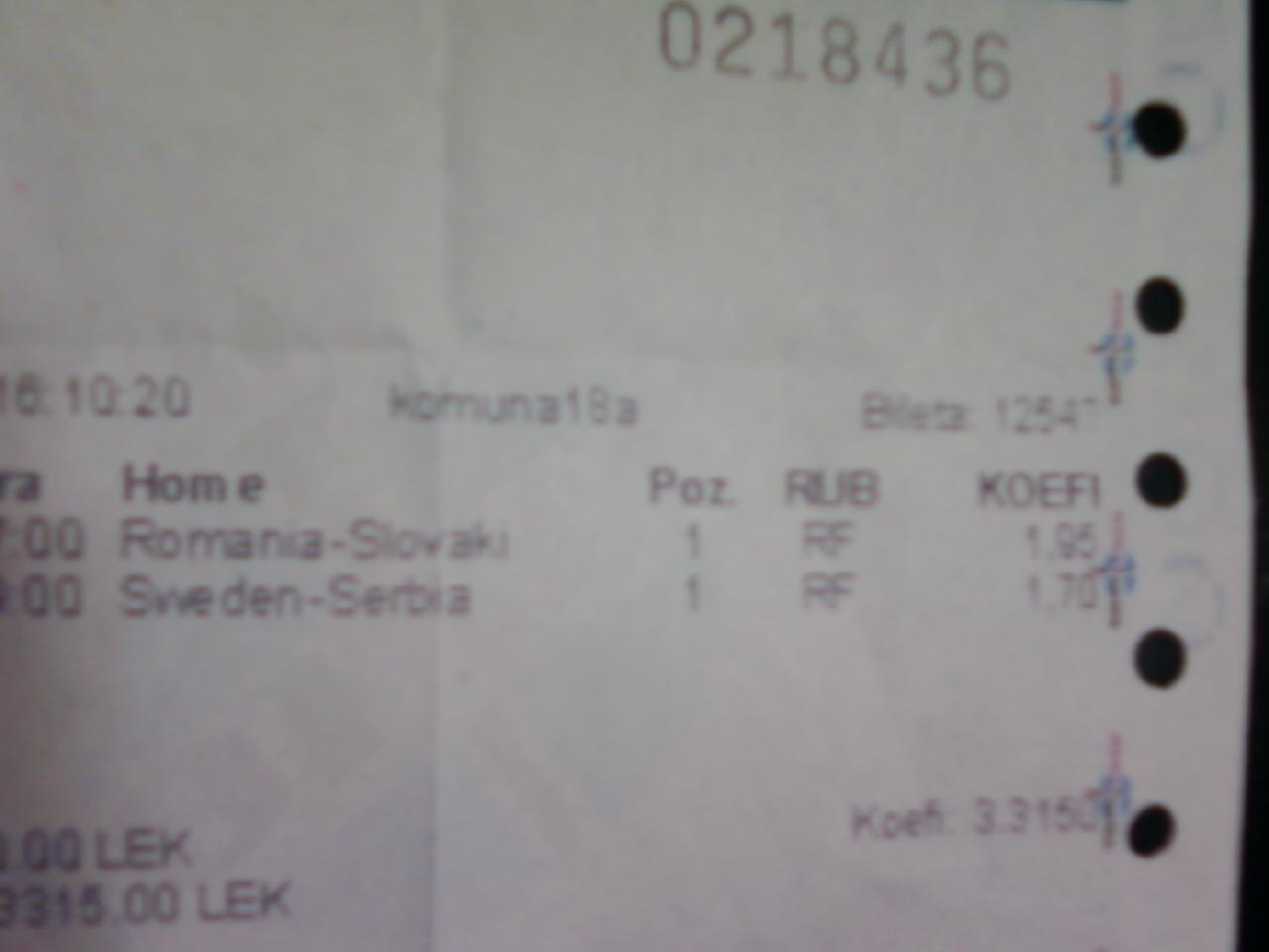 30 euro paysafecard