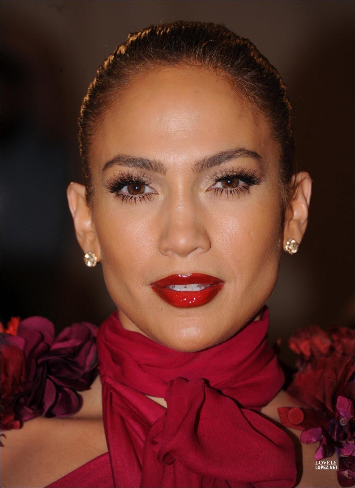 Худшие и лучшие макияжи звезд за всю историю «Оскара