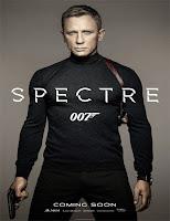 007 Spectre (2015) [Latino]