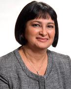 Josefina Carmo: um mandato dedicado ao Oeste do Pará