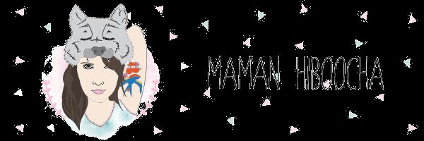 Maman Hiboocha