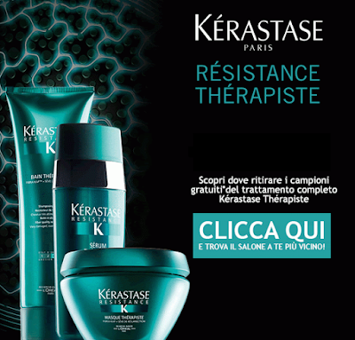 https://www.facebook.com/KerastaseItalia/app_1606948269577918?utm_medium=newsletter&utm_campaign=Maggio-2015&utm_source=db-interno&utm_uid=67764