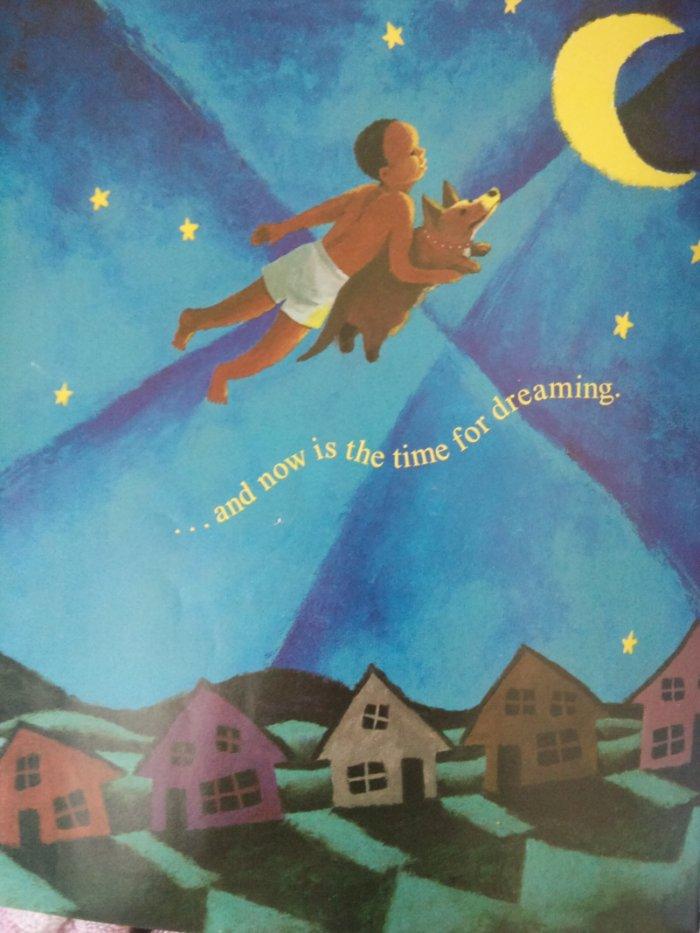 Walking in the Wonderland: Children Literature---The ...