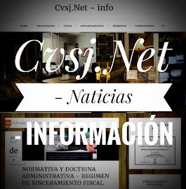 Compraventasanjan - info