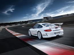 Porsche 911 GT3 RS 4.0 2012