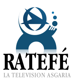 Ratefé