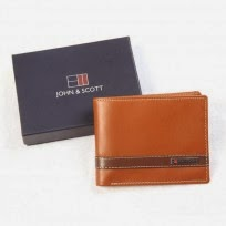 http://www.johnandscott.net/index.php/sheep-leather-bifold-wallet-with-coin-holder.html
