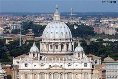 Vatican, Bishop, Police, church, Priests, World , world news, world business news, world news today, world headlines, world news headlines, current world news, world news online