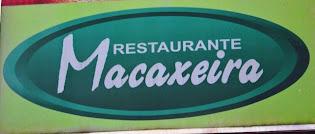 Restaurante Macaxeira