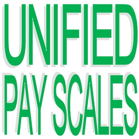 2013 gs pay raise for federal civilian workers holidays oo