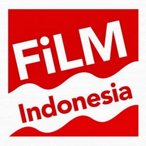 Daftar Film Barat Terbaik 2014 (Film Bioskop Terbaru