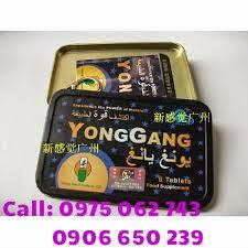 http://www.thuoccuongduongnam.com/ct/sinh-ly-namcuong-duong-namtinh-duc-nam-nugel-boi-tronyeu-sinh-ly/43/yonggang-tablet-for-men-vien-nang-luong-danh-cho-gioi-thuong-luu.html