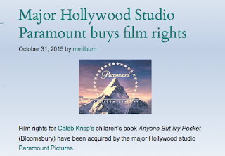 http://madeleinemilburn.co.uk/2015/10/31/major-hollywood-studio-paramount-buys-film-rights/
