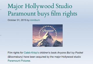 http://madeleinemilburn.co.uk/2015/10/31/major-hollywood-studio-paramount-buys-film-rights/