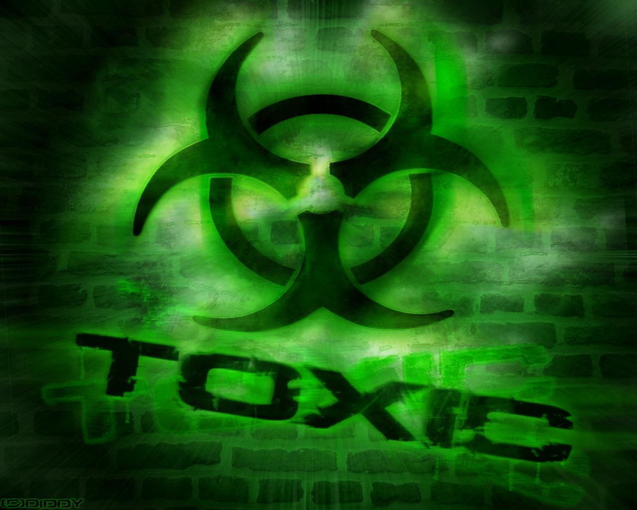 http://2.bp.blogspot.com/-Cri6OjPfhfo/ThV4yT5l1uI/AAAAAAAAANc/ldFxSnjuWzg/s1600/toxic%2Bgreen.jpg