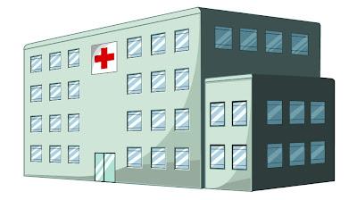 Daftar Nama Rumah Sakit Di Surakarta