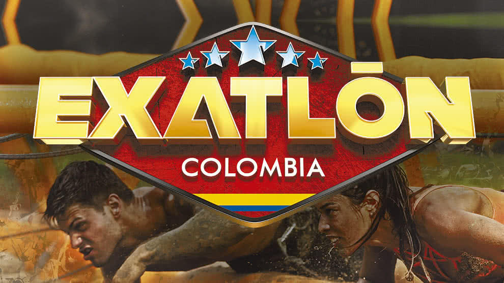 EXATLON COLOMBIA