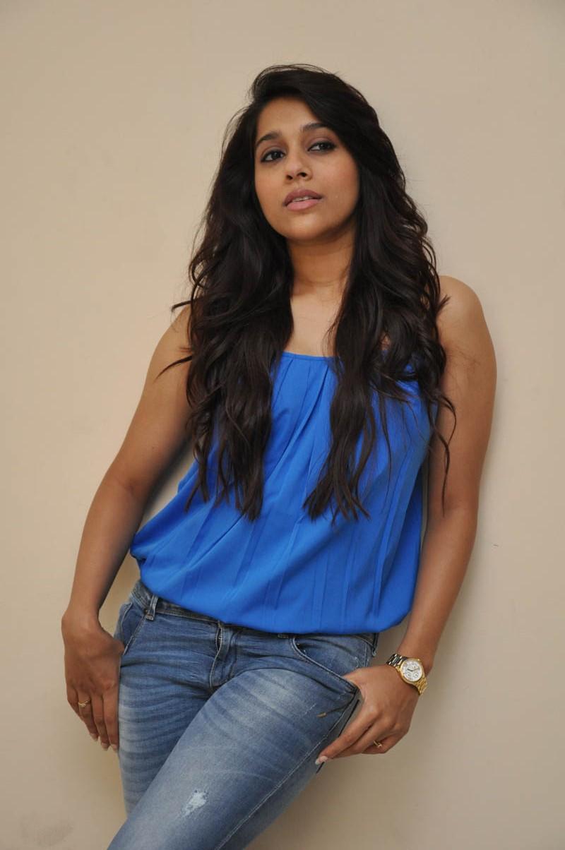 Rashmi Gautam new glam pics-HQ-Photo-3