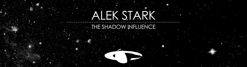 Alek Stark • Electro Music