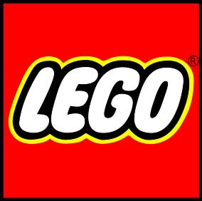 lego ©