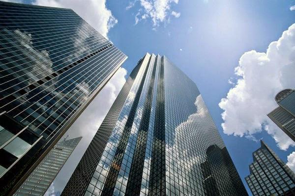 Стоимость жилья в столице