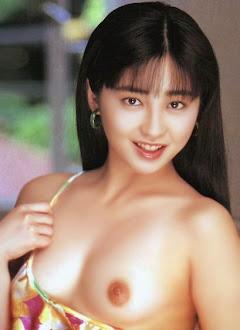 浅倉舞Mai Asakura