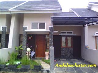 jual rumah di bandung on Jual Rumah Di Bandung - Tersedia berbagai type