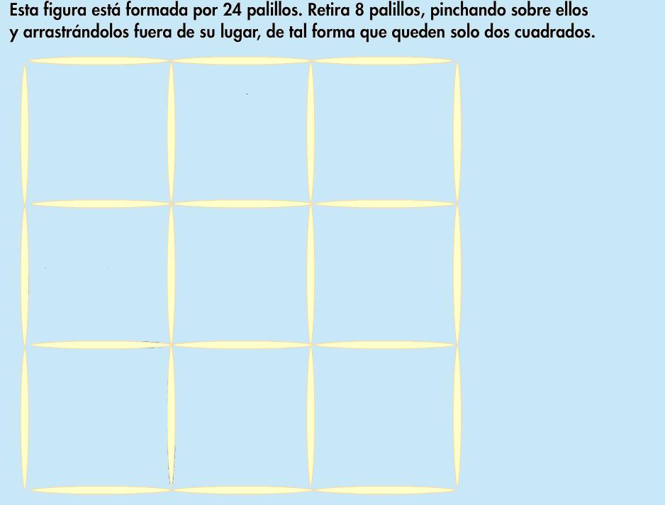 http://www.primerodecarlos.com/TERCERO_PRIMARIA/enero/Unidad_7/mates/actividades/desarrollo_inteligencia2/visor.swf