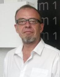 Francesc Blanco - Autor