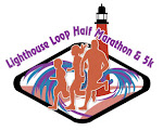 The Lighthouse Loop