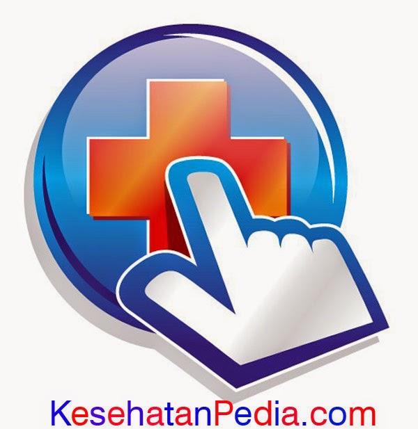 kesehatanpedia.com