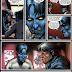 Nightcrawler (comics) - Nightcrawler Comics