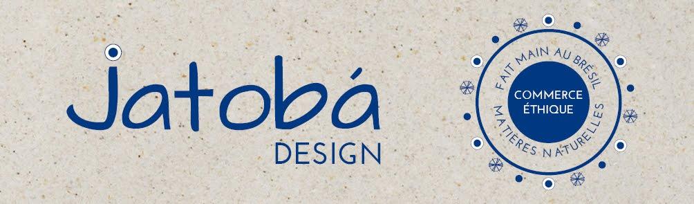 Jatobá Design