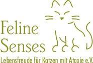 Feline Senses e.V.