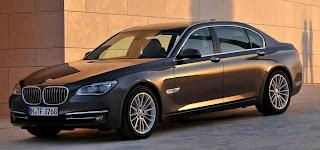 BMW+7+Serisi+1.jpg
