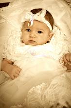 Bentlee 3 months