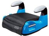 Evenflo Big Kid AMP No Back Booster Car Seat