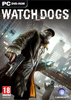 Watch Dogs: Deluxe Edition – (PC) Torrent